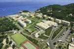 Ostrov Korfu a hotel Blue Bay Escape Resort