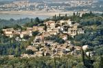 Hlavní město Korfu, Kerkyra